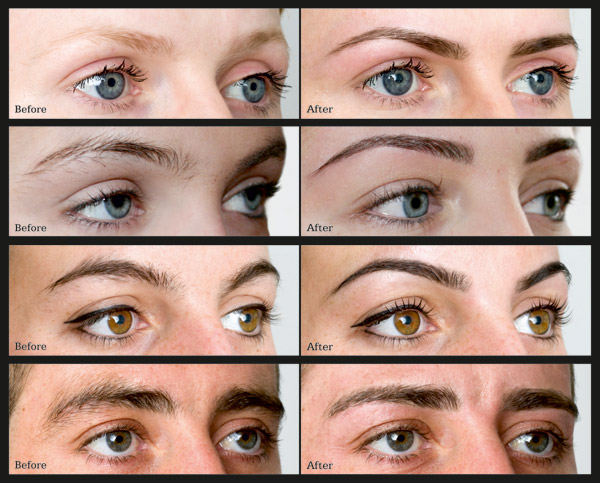HD-BROW-before-and-afters-cropped-eyes