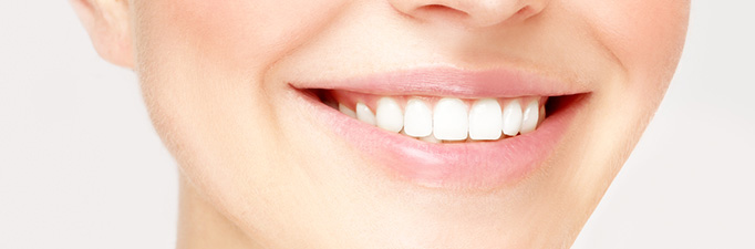 page-teeth-whitening